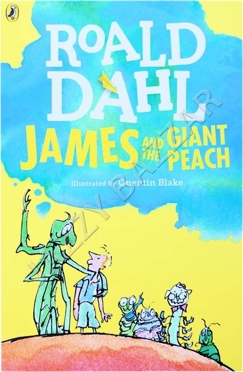 roald dahl pictures of his books roald dahl collection a phizz whizzing 15 classic books