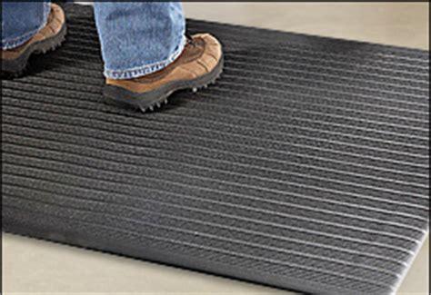 Uline Floor Mats by Mats Floor Mats Rubber Mats In Stock Uline Ca
