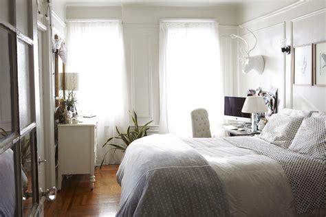brooklyn bedrooms cozy corner apartment a cup of jo