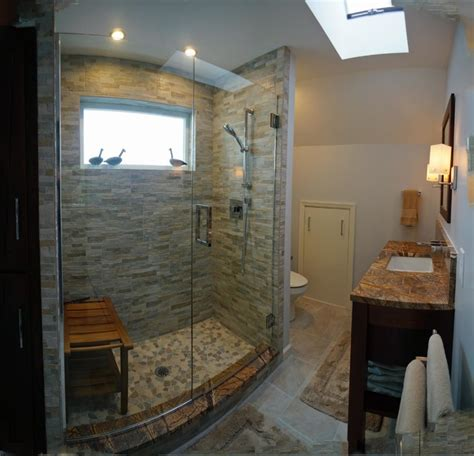 spa retreat bathroom ideas spa bathroom retreat contemporary bathroom other
