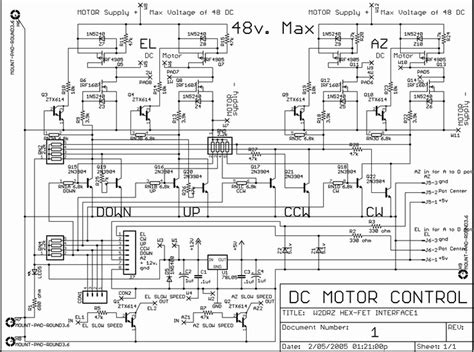 ke70 wiring diagram pdf 28 images ke70 wiring diagram