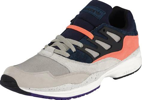 Adidas Torison adidas torsion allegra x chaussures beige bleu noir