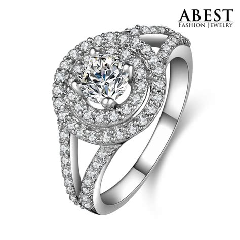 High End Engagement Rings by Popular High End Engagement Rings From China Best Selling