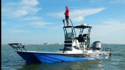 Tigerdroppings Lsus Mba by One Boat For S La Page 3 Tigerdroppings
