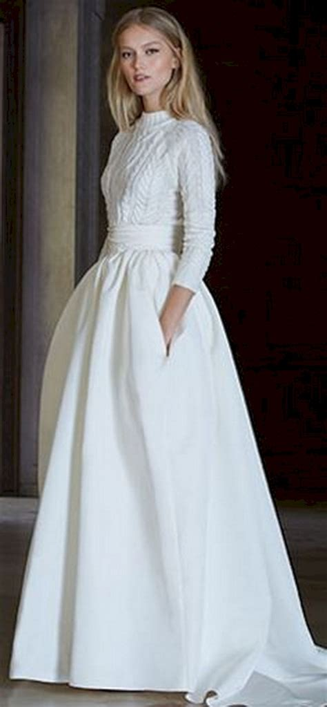 wedding dress ideas winter wedding dresses ideas oosile