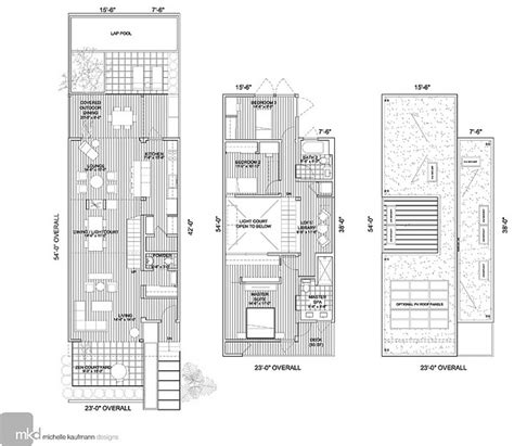 eco house plans decoration home ideas for centerkenes info