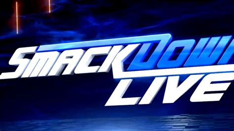 raw themes live wallpaper download wwe smackdown theme this life sd live background youtube