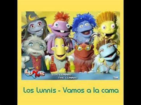 Mensajes Subliminales Los Lunnis | mensaje subliminal los lunnis youtube