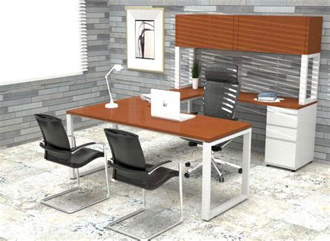 escritorio monterrey escritorios para oficina en monterrey por riwell venta y