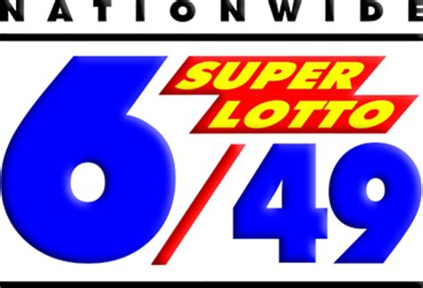 Philippine Charity Sweepstakes Lotto Results - may 2016 superlotto 6 49 pcso lotto results balita boss