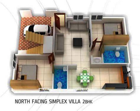 1000 sq ft duplex house plans india duplex house plans 1000 square feet