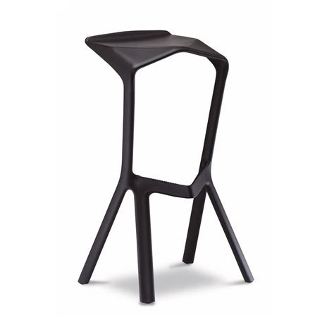 Barhocker Designer by Designer Barhocker Designed By Konstantin Grcic