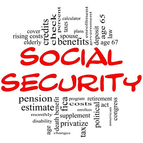 social security benefits malta expats