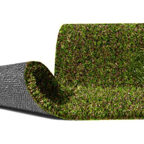 tappeto prato sintetico prato sintetico filo d erba 20mm altezza 2mt giardino