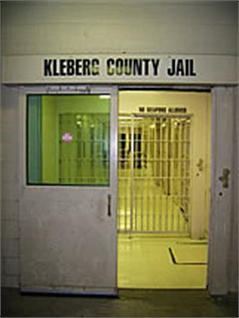 Kleberg County Court Records Criminal Record Reports Records Doj Criminal Background Check Washington State