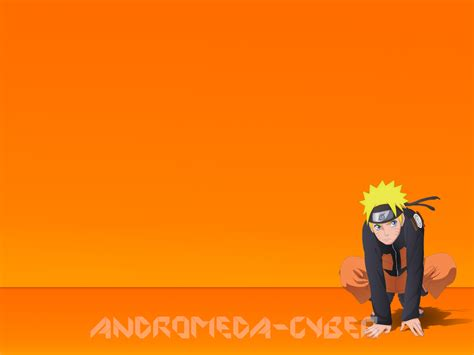 design powerpoint naruto background powerpoint dengan tema naruto hq free download