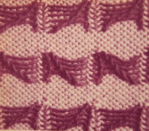 embroider knitting knit weave and embroidery knitting annakari
