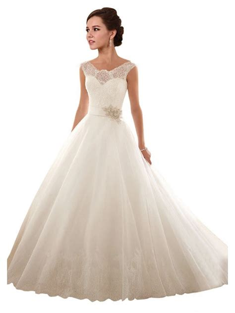 cheap adaline ivory wedding dress calgary for sale shop