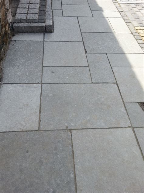patio slabs ireland 47 lovely where to buy patio slabs images patio design
