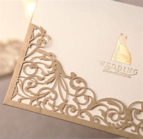 Wedding Invitation Cards Karachi by Wedding Cards Printers Karachi Al Ahmed Pakistan