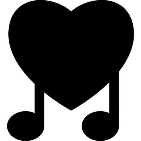 imagenes de simbolos bacanos m 250 sica amor s 237 mbolo download 205 cones gratuitos