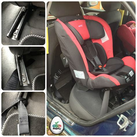 what is the for rear facing car seats 1 2 rear facing car seats egg car safety