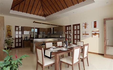Dining Room Design Ideas   Kitchen design ideas   Home