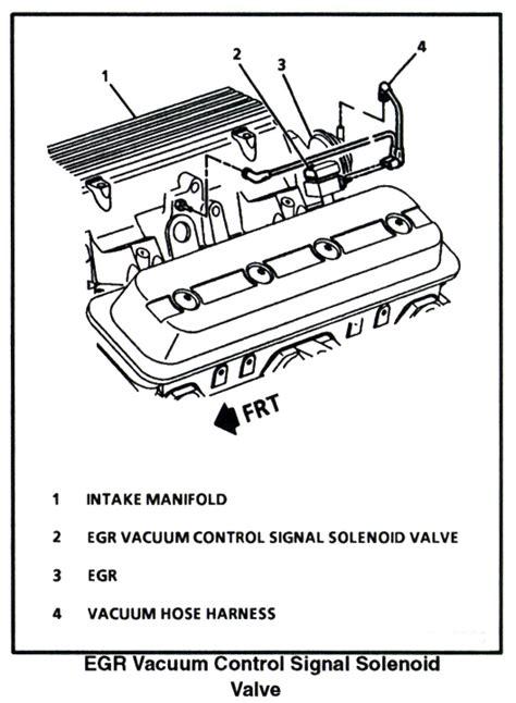 12 volt winch schematics get free image about wiring diagram