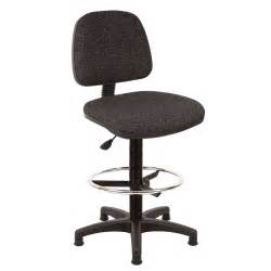 Office Chairs On Sale Staples Office Chairs On Sale Staples Best Computer Chairs For