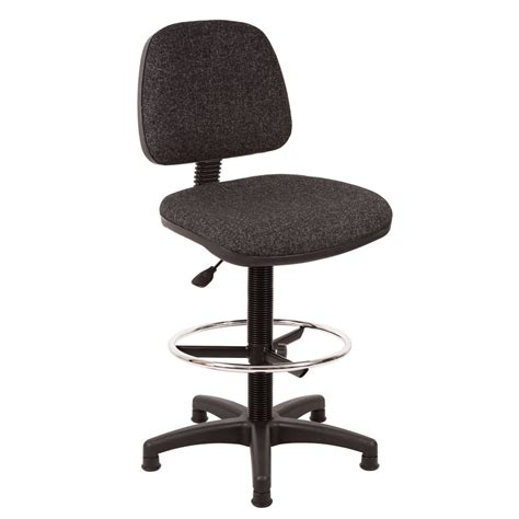 staples desks on sale staples desk chairs on sale staples office chairs on