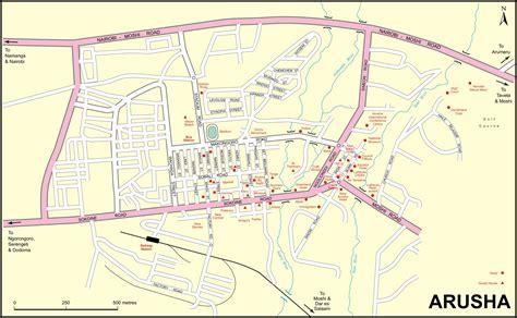 tattoo fail alternator tanzania street map image collections diagram writing