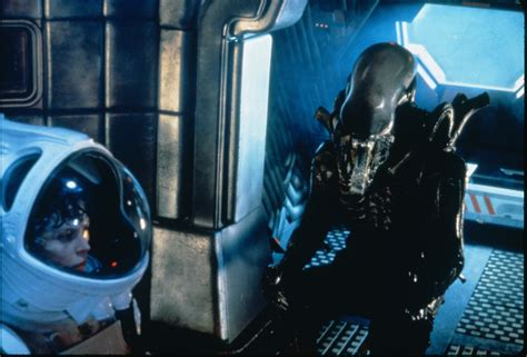alien 1979 full movie part 1 of 16 youtube forum feature alien scifinow the world s best science