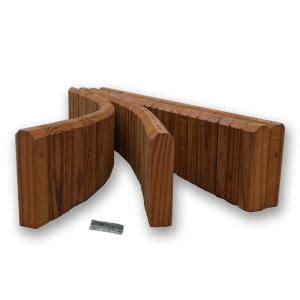design craft millworks      ft wood lawn cedar