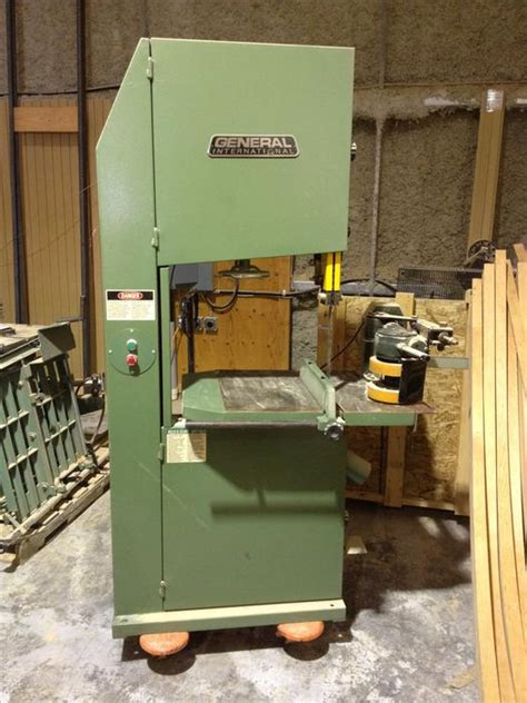 woodworking tools  sale parksville nanaimo