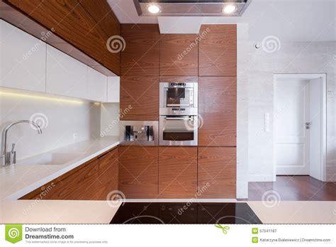 cucina e marrone best cucina e marrone gallery embercreative us