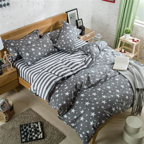 2016 Summer Fashion Cheap Bedding Sets 3pcs 4pcs Duvet Cheap Bedding Sets For