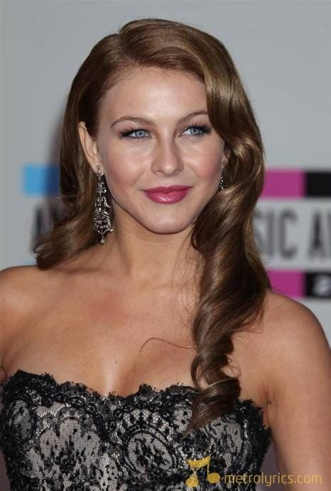 why does julianne hough have so much brown in her blonde hair 51 best red hair green eyes images on pinterest red
