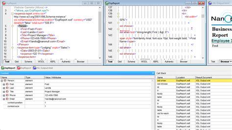 xslt date format javascript xslt tools