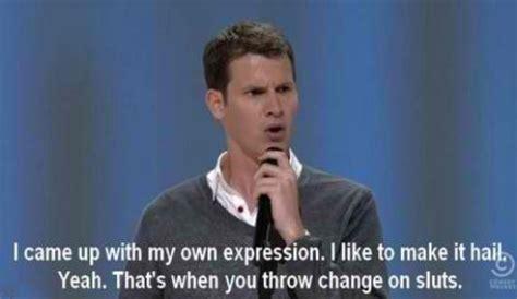 Daniel Tosh Meme - daniel tosh quotes jokes