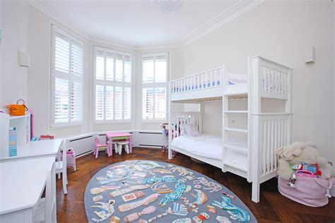 kid bedroom ideas kids traditional with 9 year old girl
