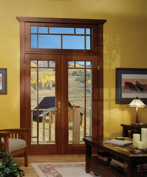 Eagle Patio Doors Eagle Patio Doors Eagle Patio Doors Ascent Sliding Doors Orlando Doors Andersen 174 E Series