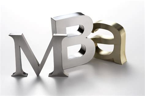 Mb Vs Mba by 10 Steps To Choosing An Mba
