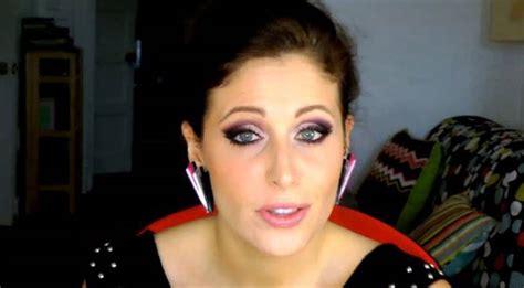 tutorial eyeliner cliomakeup make up tutorial di cliomakeup per capodanno 2013 video