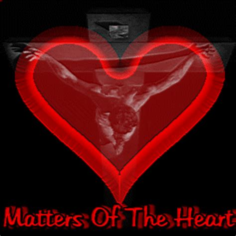 jesus valentines a from jesus