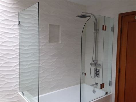 european shower frameless shower enclosures european style
