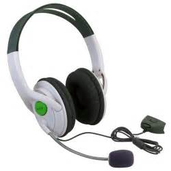 xbox 360 wireless headset with microphone xbox free engine image for user manual