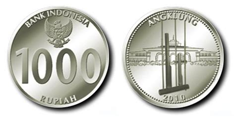 gt indonesia gt money  indonesia