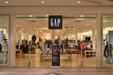 shop america gap inc wikiwand