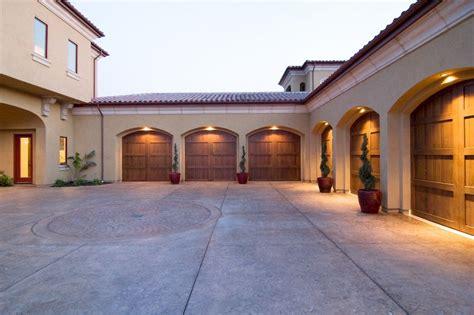 luxury garage luxury for play garage beautiful garages exotics