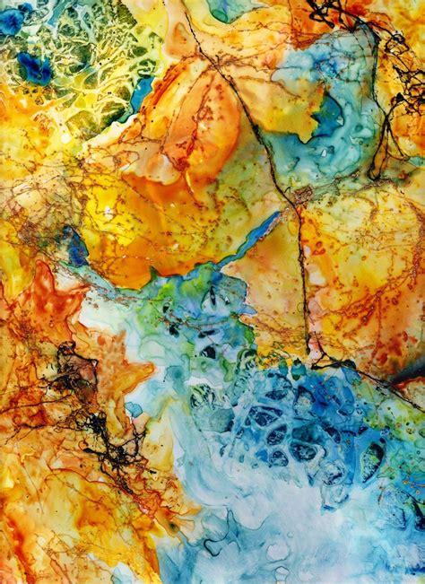 28 watercolor denver best watercolor 364 best images about yupo watercolor paper on